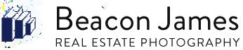 Beacon James Logo